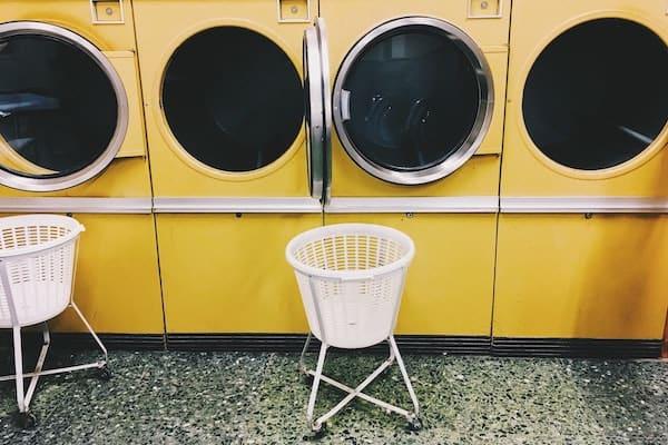 Hammam håndklæder vaskevejledning