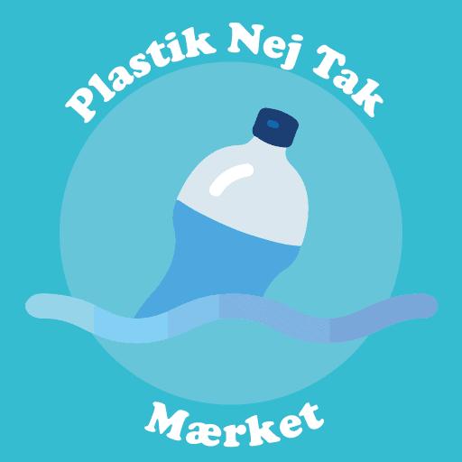 Plastik Nej Tak!